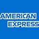 Amenrican Express