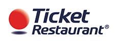 Tickets Resto